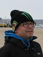 Piotr Laskowski