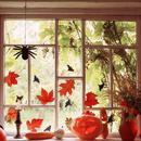 halloween/ThinkstockPhotos-589584600